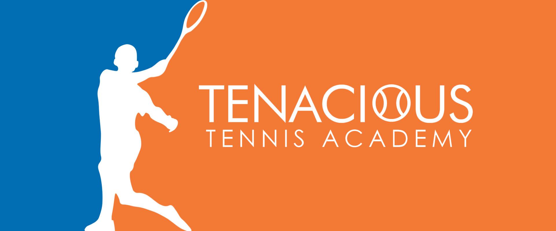 Tenacious Tennis Academy
